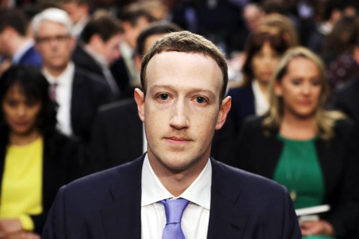 10-mark-zuckerberg-1.w710.h473